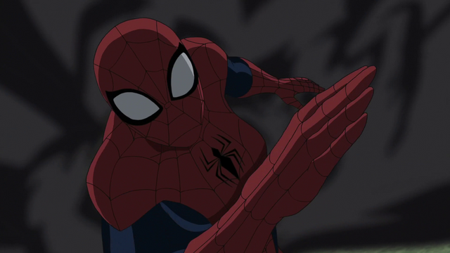 File:Spider-Girl USMWW 2.png