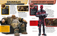 Star-wars-character-encyclopedia 01