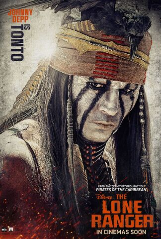 File:TLR Character Poster 02.jpg