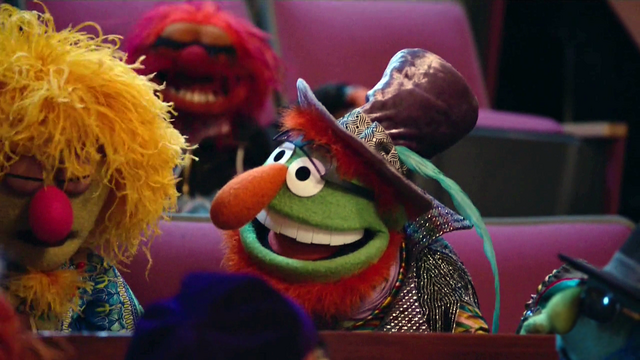 File:TheMuppets-S01E08-Dr.Teeth.png
