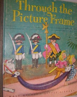 File:Through the picture frame.jpg
