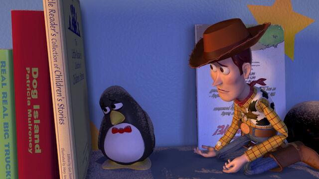 File:Toy-story2-disneyscreencaps.com-1307.jpg