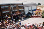 Uptown spirit2010ww