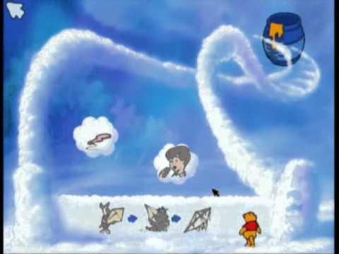 File:WTP Preschool Clouds.jpg