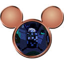 Datei:Badge-picture-2.png