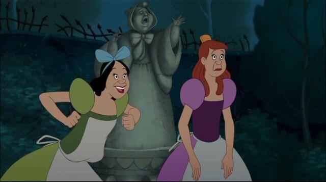 File:Cinderella3 0128.jpg