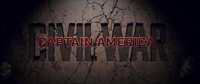 File:Civil War End Credits Logo.jpg