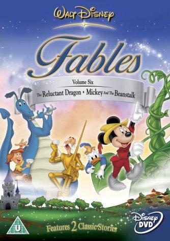 File:Disneys fables volume 6.jpg