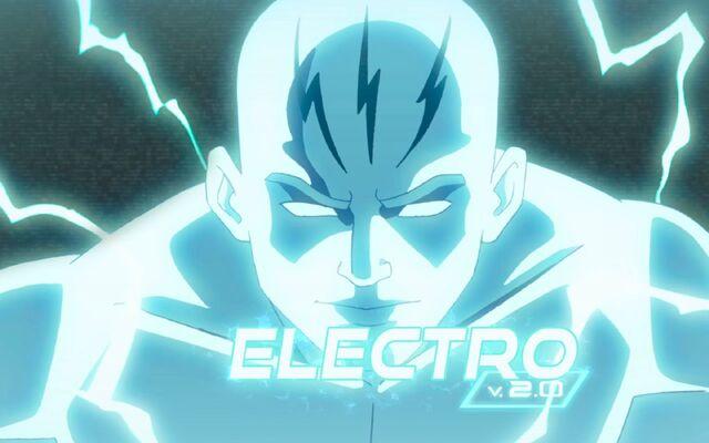 File:Electro 2.0 USM.jpg