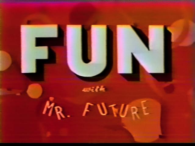 File:FunWithMrFuture EV2.jpeg