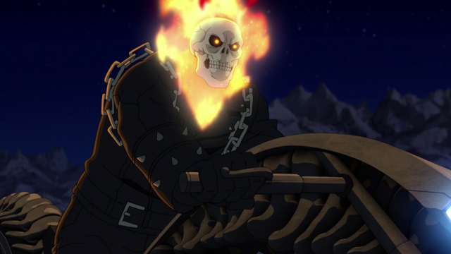 File:Ghost Rider Agent's of SMASH 17.png