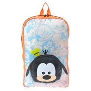 Goofy Tsum Tsum Backpack