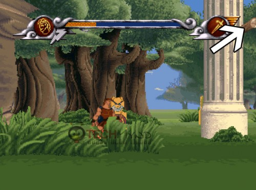 File:Hercules-finding-the-tree-branch-500x372.jpg