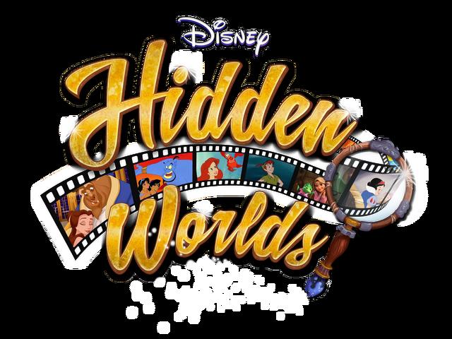 File:Hidden Worlds Title.png