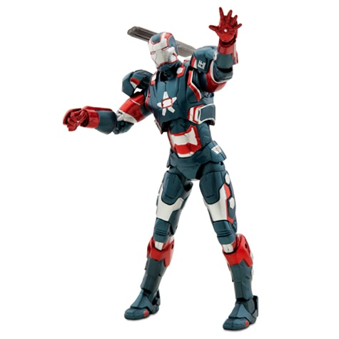 File:Iron Patriot Action Figure - Marvel Select 7.jpg