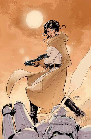 File:Leia (Marvel) 01.jpg