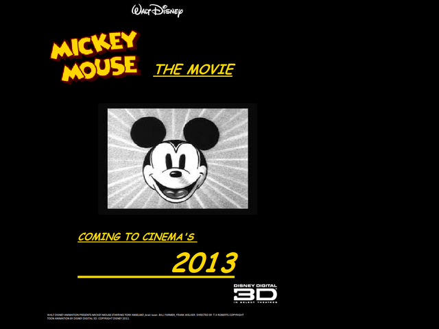 File:MICKEY.png