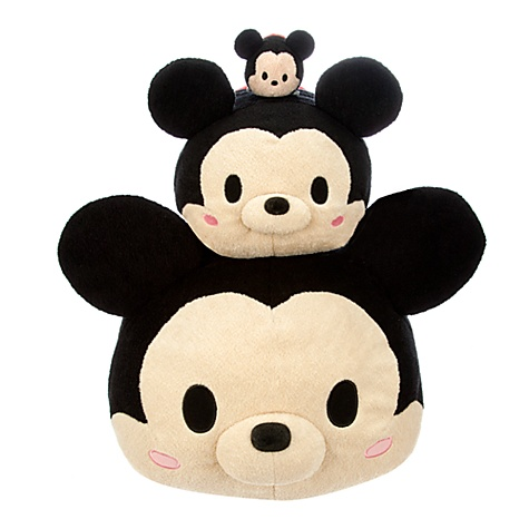 File:Mickey Mouse Tsum Tsum Collection.jpg