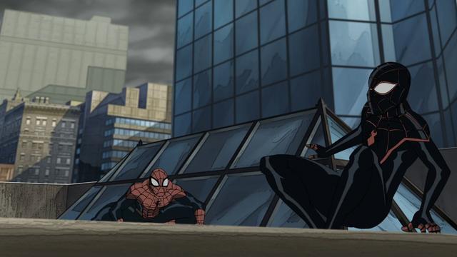 File:Miles Morales & Spider-Man USMWW.png