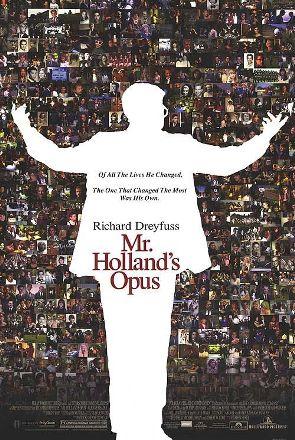 File:Mr Hollands Opus.jpg