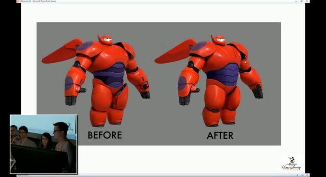 File:New BH6 Concept-Art (4).jpg
