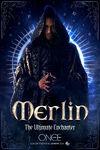 OUAT Merlin