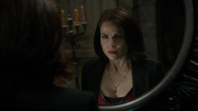 File:Once Upon a Time - 6x08 - I'll Be Your Mirror - Regina.jpg