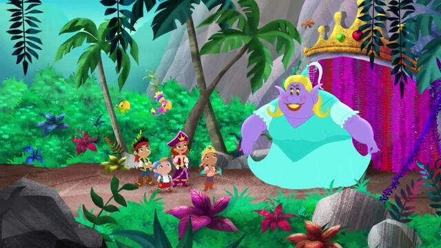 File:Princess Power 2.jpg