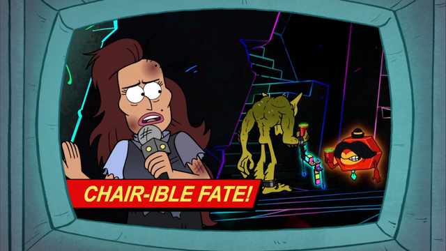 File:S2e20 Hectorgon full view.png