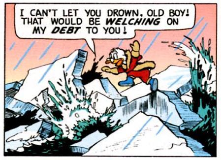 File:Scrooge-MyDebt.jpg