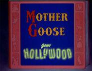 Ss-mothergoosehollywood