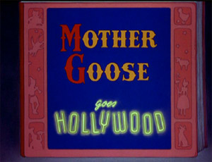 File:Ss-mothergoosehollywood.jpg