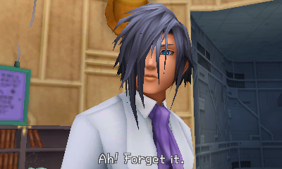 File:The Icky Jobs 04 KH3D.png