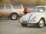The Love Bug 1997 7