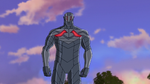 The Ultron Outbreak 06
