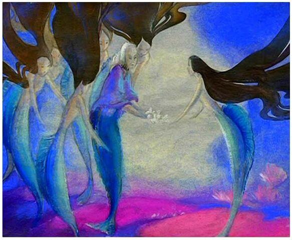 File:The little mermaid concept 8 by kay nielsen.jpg
