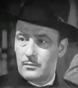File:Tom Conway in Grand Central Murder trailer headcrop.jpg