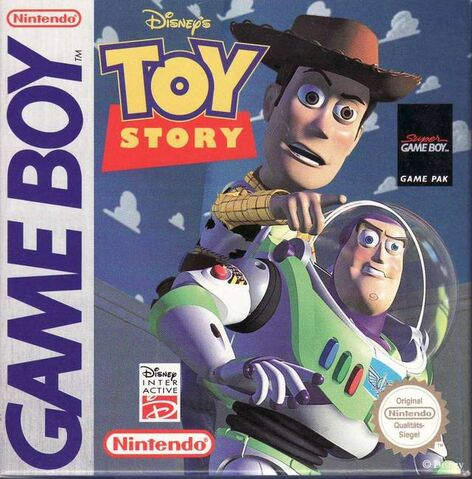 File:Toy Story Gameboy Cover.jpg