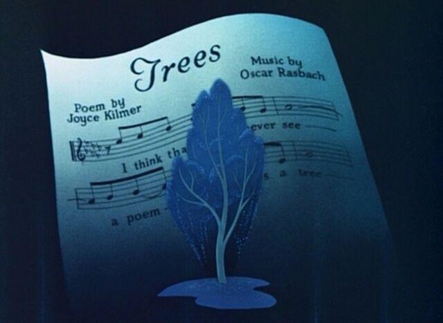 File:Trees 3large.jpg