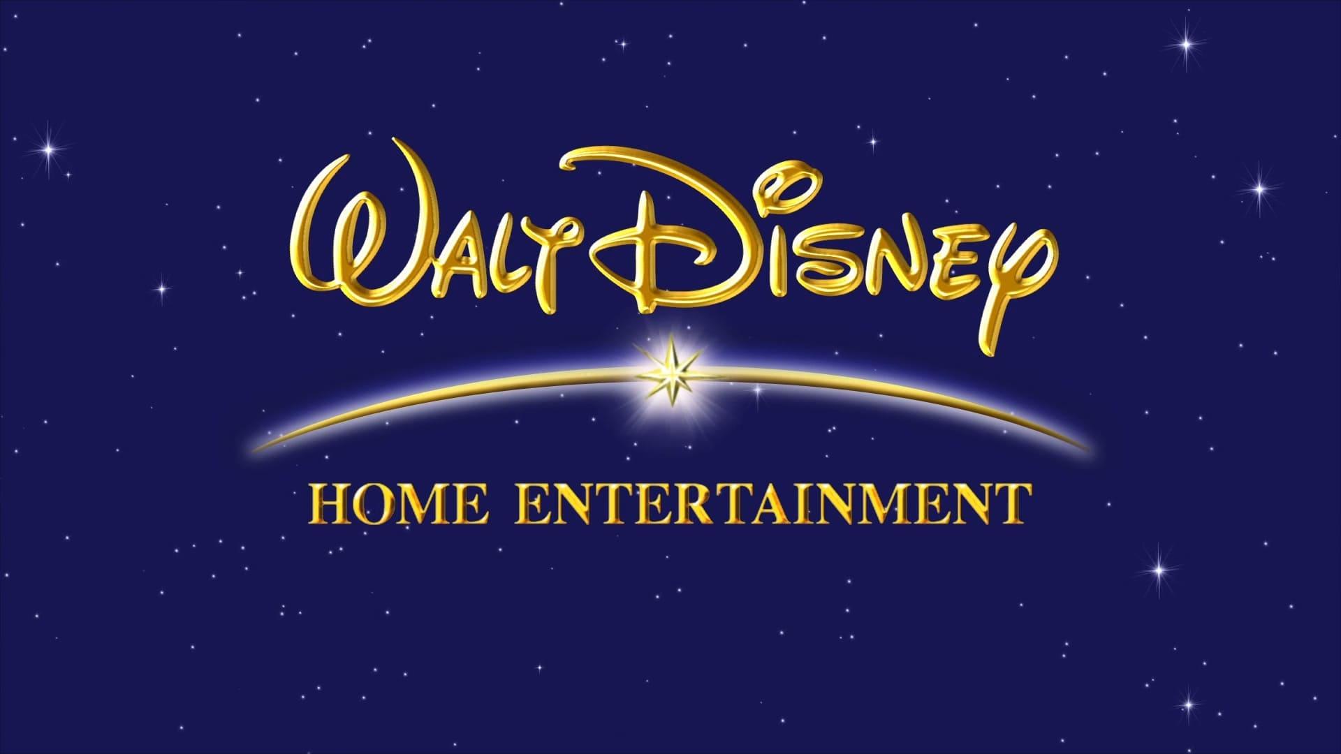 File:Walt Disney Home Entertainment Logo 2001-2007.jpg