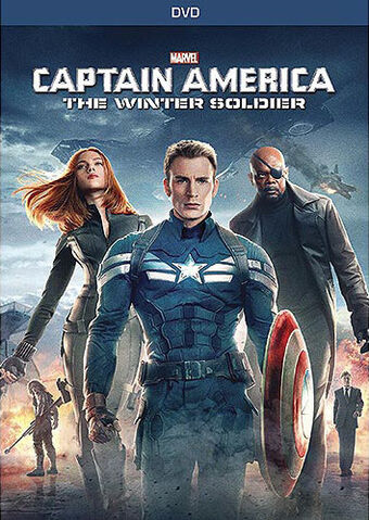 File:Winter Soldier DVD.jpg