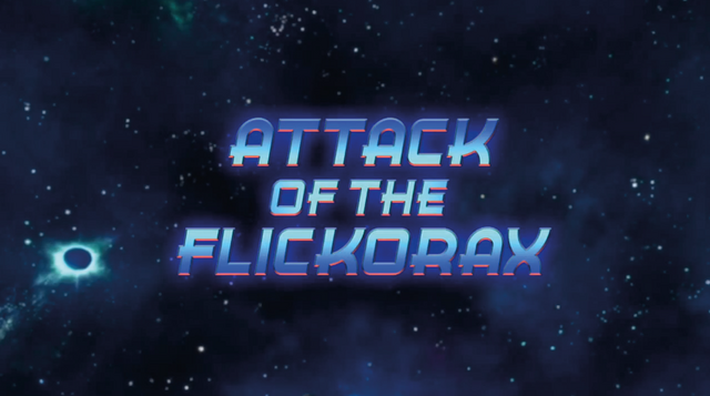 File:Attack-of-the-Flickorax-title.png