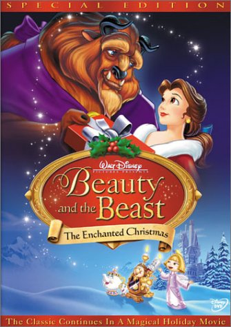 File:Beauty-and-the-beast -the-enchanted-christmas-poster.jpg