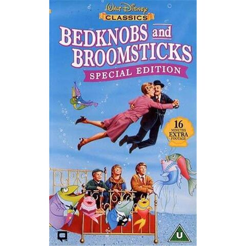 File:Bedknobs and broomsticks special edition uk vhs.jpg