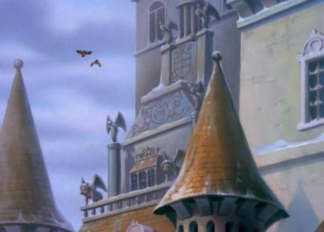 File:Belle-magical-world-disneyscreencaps.com-10210.jpg