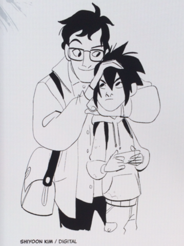 File:Big hero 6 brothers concept 3.png