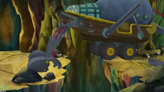 File:Bucky's Treasure Hunt03.jpg