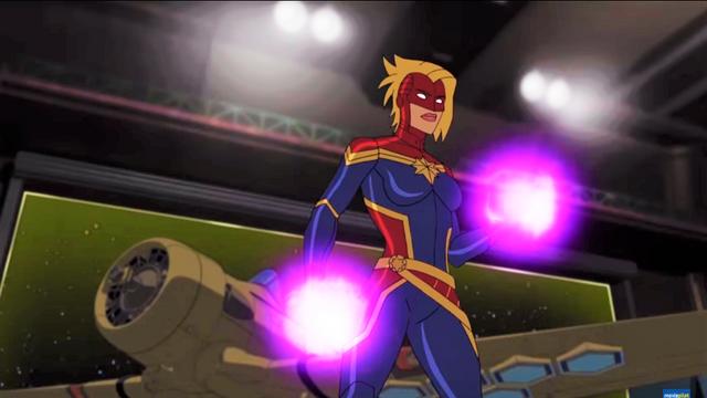 File:Captain Marvel SW origin.png