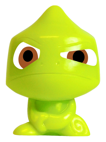 File:DisneyWikkeez-Pascal.png