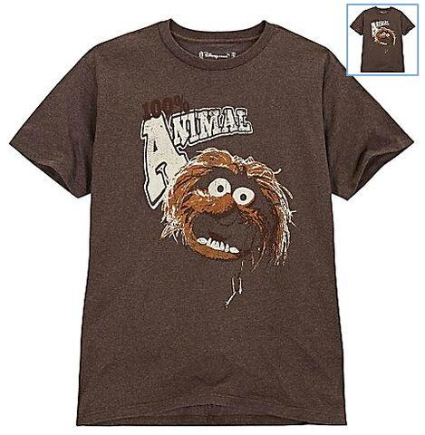 File:Disney 2011 100 percent animal shirt.jpg